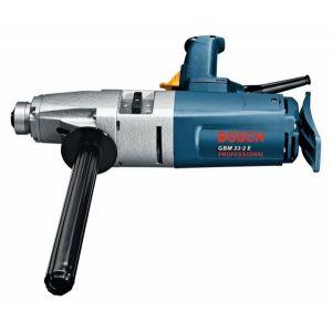 Bosch Professional GBM 23 2 E - Perceuse 2 vitesses
