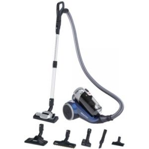 Hoover Aspirateur sans sac RC69 PET