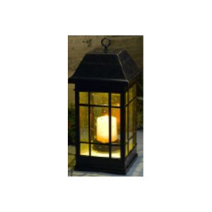 Smart solar Lanterne solaire Seville