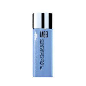 Thierry Mugler Angel - Parfum en spray déodorant