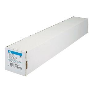 """HP Q1397A - Papier jet d'encre universel - 36""""/91,4cm - 80 g/m²"""