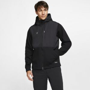 Nike Veste Hurley Therma Protect pour Homme - Noir - Taille M - Male