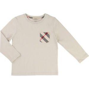 Polo et t-shirt enfant haut de gamme - Comparer les prix sur ... be2a9b173f6f