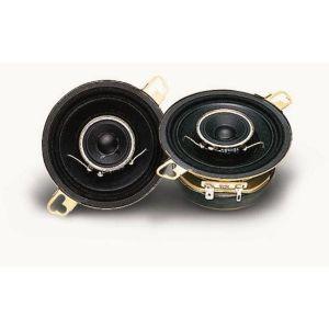 Pioneer 2 haut-parleurs TS876