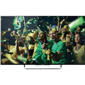 Sony KDL-42W805 - Téléviseur LED 3D 107 cm