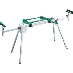 Bosch PTA 2400 - Table de travail pour scie à onglets