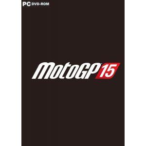 MotoGP 15 [PC]