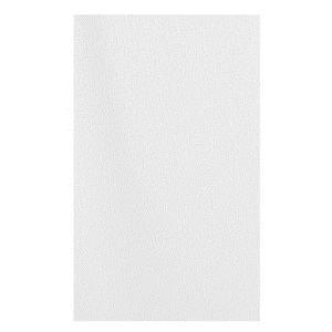 Maildor Paquet de 10 feuilles crépon supérieur (250 x 50 cm)