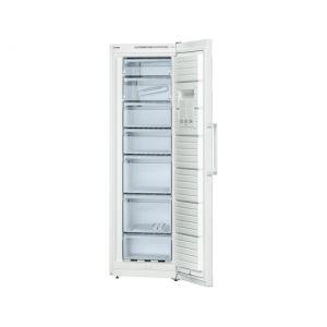 Bosch GSV36VW32 - Congélateur armoire 237 Litres