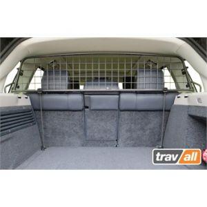 TRAVALL Grille auto supérieure pour chien TDG1413