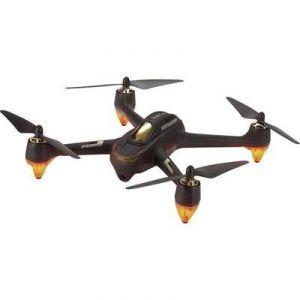 Revell Navigator - Drône quadricoptère