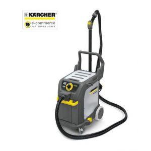 Kärcher SGV 8/5 - Aspirateur à vapeur