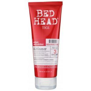 Tigi Bed Head Conditionner Résurrection 200 ML