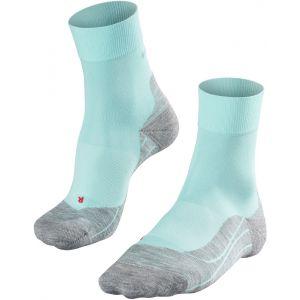 Falke RU4 - Chaussettes course à pied Femme - turquoise EU 35-36 Chaussettes course à pied