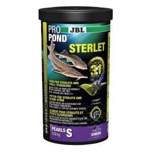 JBL PROPOND STERLET S 0,5KG
