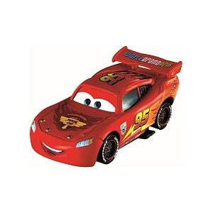 Mattel Voiture Cars 1 Flash McQueen