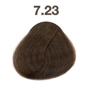 L'Oréal Coloration Majirel Teinte N°7.23