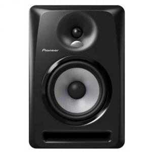 Pioneer S-DJ60X - Moniteur de studio actif (la pièce)