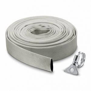 Kärcher Set de flexible plat 2.997-100.0