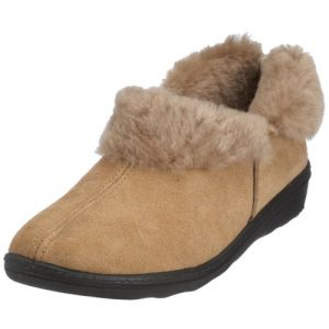Romika Chaussons ROMILASTIC102 Beige - Taille 37,38,40,41