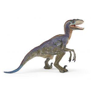 Papo 55053 - Velociraptor