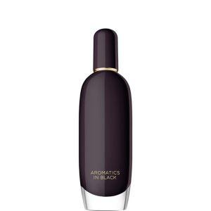 Clinique Aromatics in Black - Eau de parfum pour femme