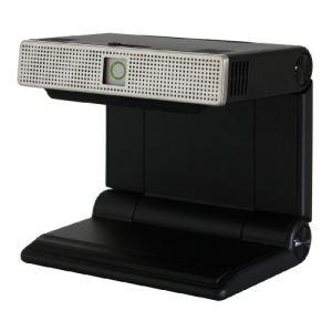 Samsung VG-STC4000/XC - Caméra TV Skype