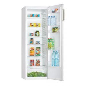 Candy CCOLS5162WH - Réfrigérateur 1 porte