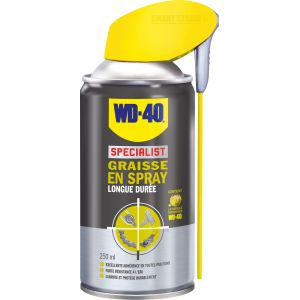 WD-40 Graisse Specialist 250 ml