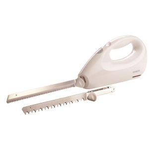 Kenwood kn450 couteau lectrique comparer avec - Couteau electrique kenwood kn650 ...