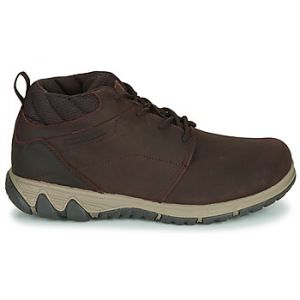 Merrell Chaussures ALL OUT BLAZE FUSION - Couleur 42 - Taille Marron