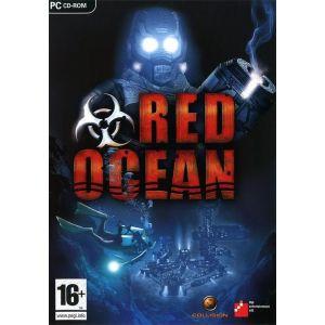 Red Ocean [PC]