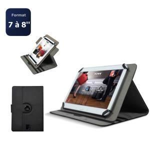 "Port designs 201339 - Etui universel Muskoka 360 pour tablette 7"""