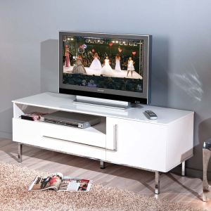 Meuble TV design Destiny