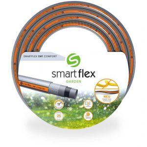 Tuyau SMT Confort Silver edition - Ø15mm - 50 mètres - SMARTFLEX