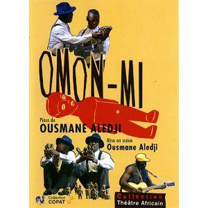 Omon-Mi