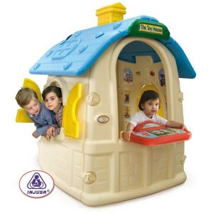 Injusa Cabanne Toy house