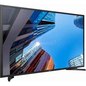 Samsung UE40M5002 - Téléviseur LED 101 cm