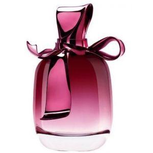 Nina Ricci Eau de parfum pour femme - 30 ml