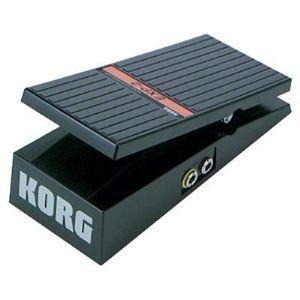 Korg EXP2 - Pédales pour pianos et claviers numériques