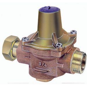 Socla 149B7212 - Réducteur de pression Junior 7EP femelle-male 20x27mm
