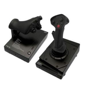 Hori Flight Stick 3 pour PS3