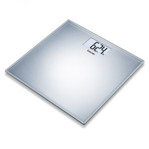 Beurer GS202 - Pèse-personne électronique