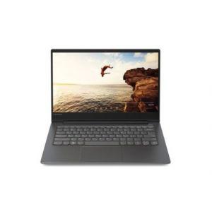 Lenovo PC portable IDEAPAD 530S-14ARR 81H1001YFR