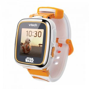 Vtech Star Wars BB-8 - Montre connectée