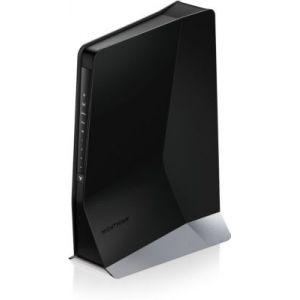 NetGear Répéteur EAX80 WiFi6 AX6000 Dual Band toutes boxs