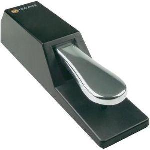 M-Audio SP-2 - Pédales pour pianos et claviers numériques