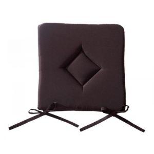 Les douces nuits de Maé Galette de chaise (40 x 40 cm)