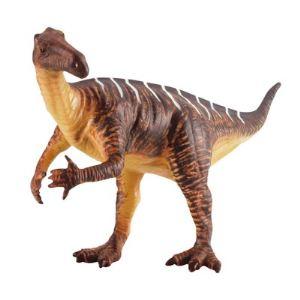 Collecta 3388145 - Figurine dinosaure Iguanodon