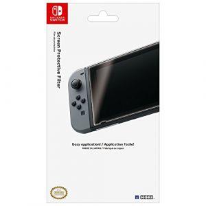 Hori Set de protection d'écran Nintendo Switch